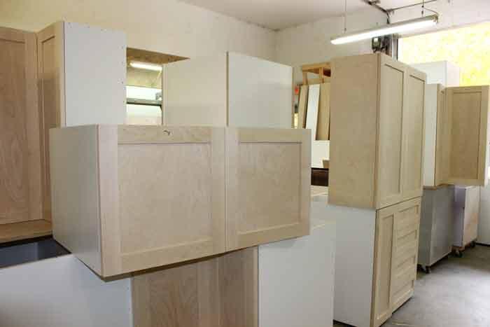 cuisine cologique produits cuisine brio. Black Bedroom Furniture Sets. Home Design Ideas