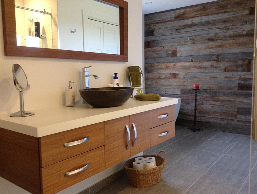 photos cuisine brio. Black Bedroom Furniture Sets. Home Design Ideas