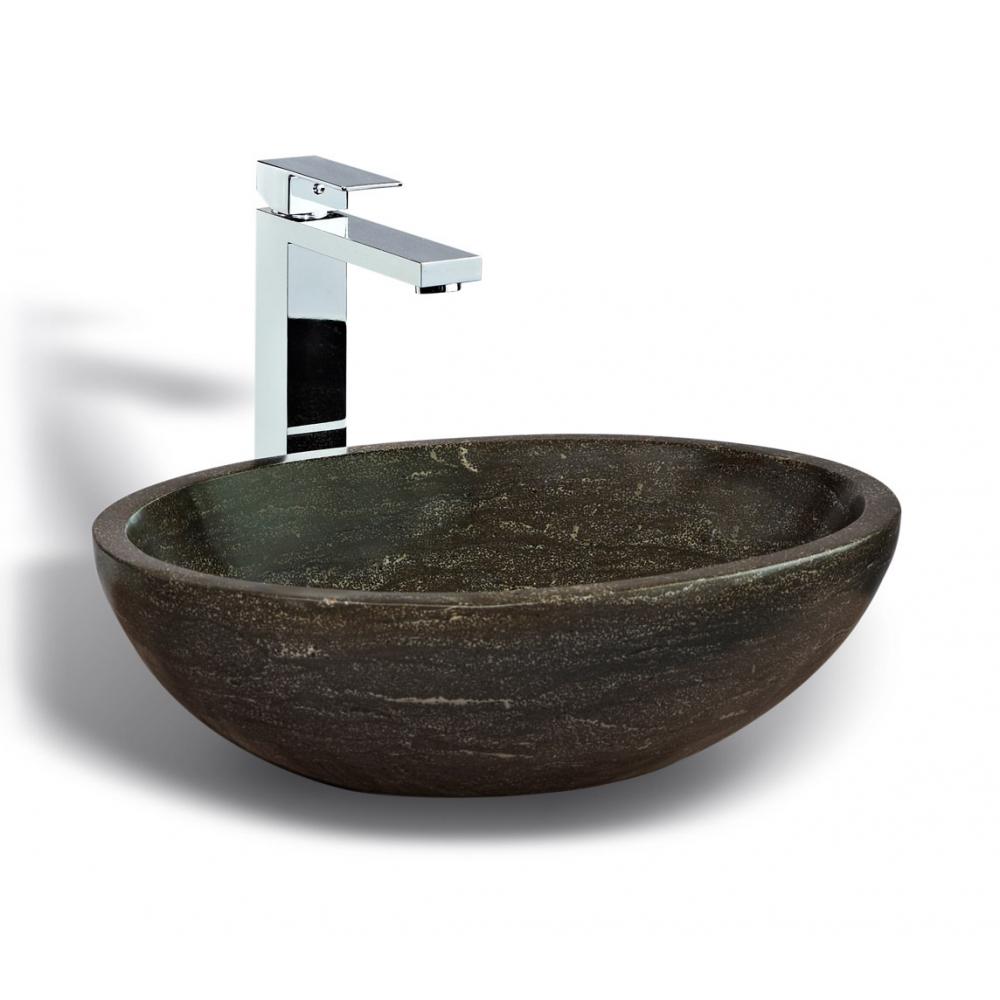 Cuisine Brio détaillant des produits Unik Stone