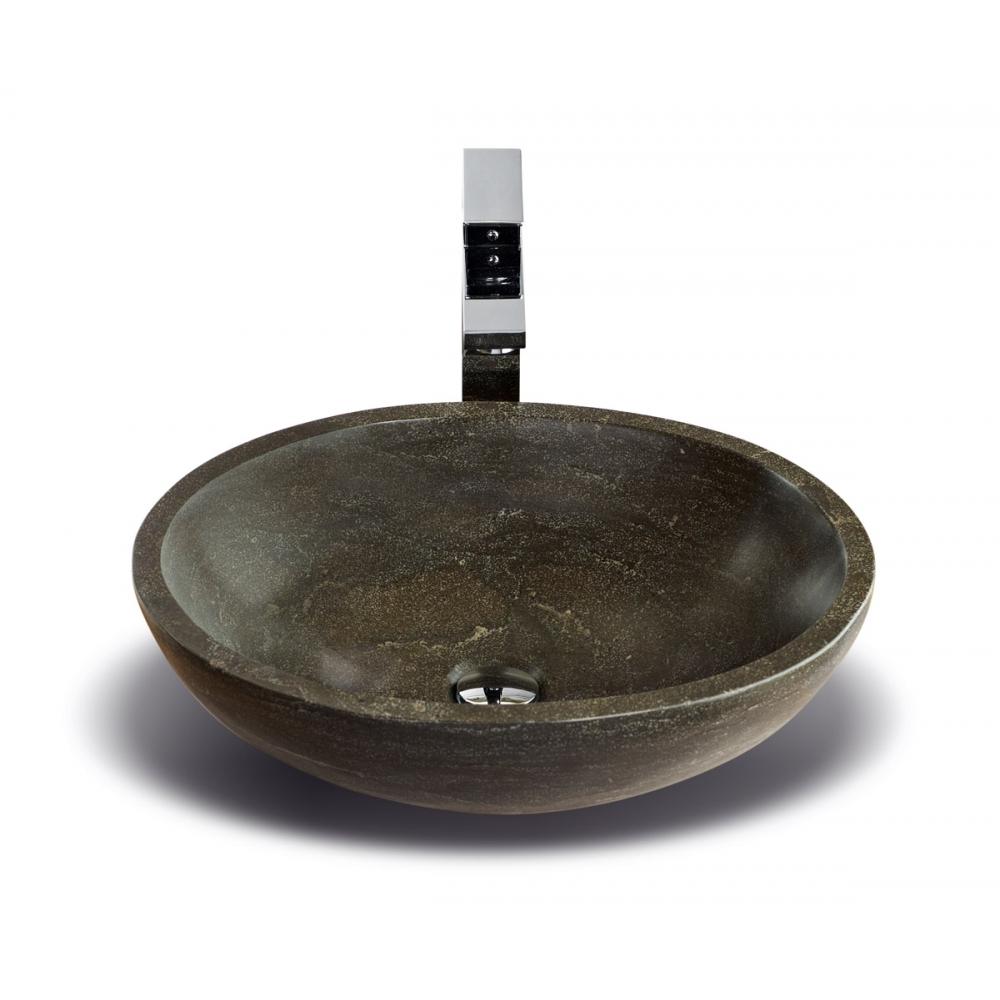 Cuisine Brio, détaillant des produits Unik Stone